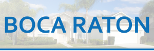 We Buy Houses Cash Boca Raton