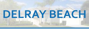 We Buy Houses Cash Delray Beach