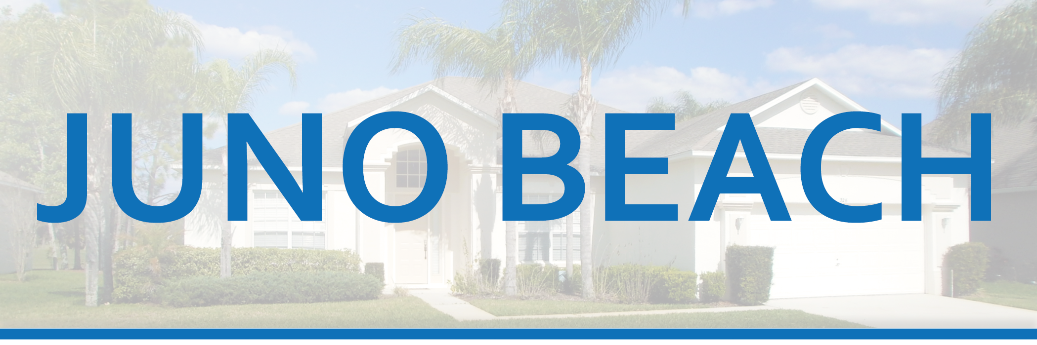 We Buy Houses Cash Juno Beach - QuickHouseQuote com