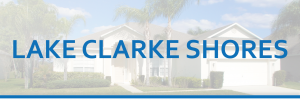 We Buy Houses Cash Lake Clarke Shores
