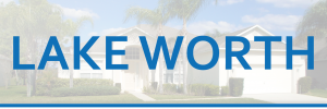 We Buy Houses Cash Lake Worth