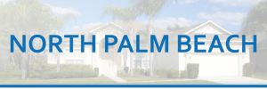 We Buy Houses Cash North Palm Beach