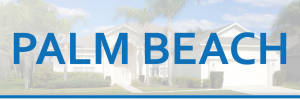 We Buy Houses Cash Palm Beach