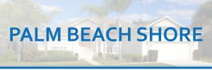 We Buy Houses Cash Palm Beach Shores