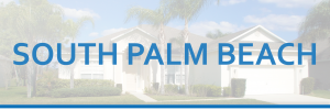 We Buy Houses Cash South Palm Beach
