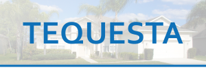 We Buy Houses Cash Tequesta