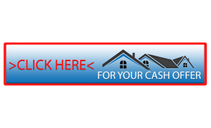 QuickHousQuote We Buy Houses Cash Opt-In-Button
