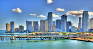 We Buy Houses Fast Miami Dade