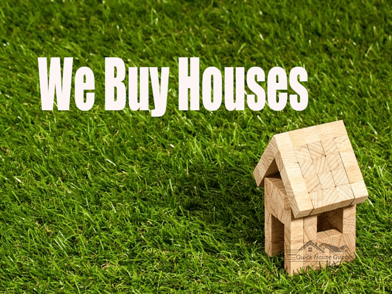 We Buy Houses in Palm Beach Companies – Are they Credible?