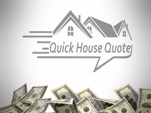 Help! I'm Behind In My Mortgage Payments In Palm Beach County! What Can I Do?