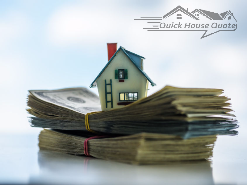 Cash for Houses In Palm Beach – How Much Can You Get?