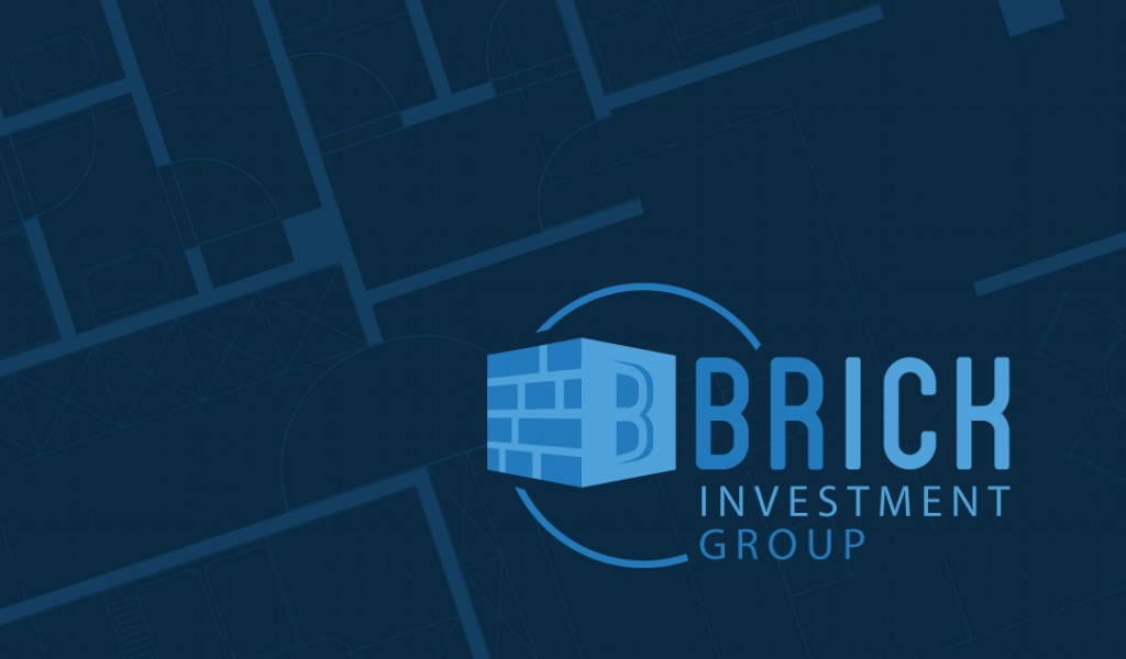 Brick Investment Group, LLC