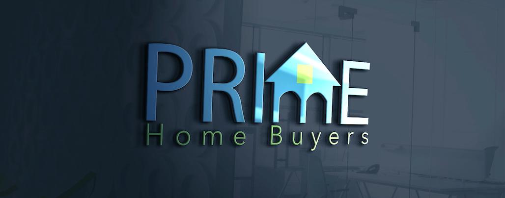 Prime Home Buyers, LLC.