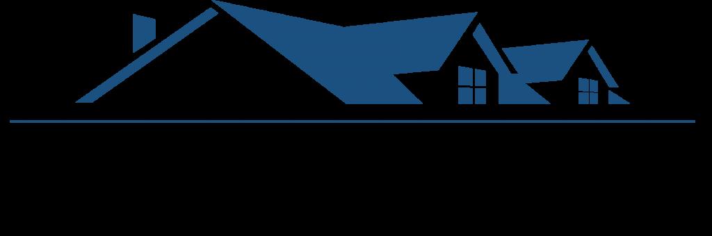 Favor Home Solutions, LLC