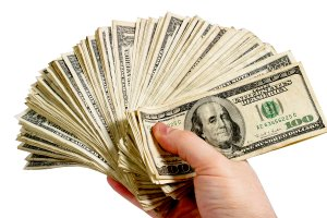 Sell My House Fast in Chattanooga Tn for Quick Cash!