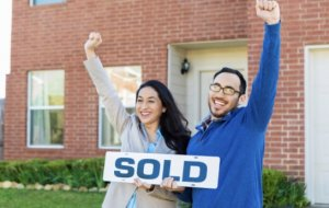 Sell my house fast Glendale | We buy houses Glendale