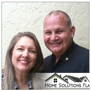 About Home Solutions Fla