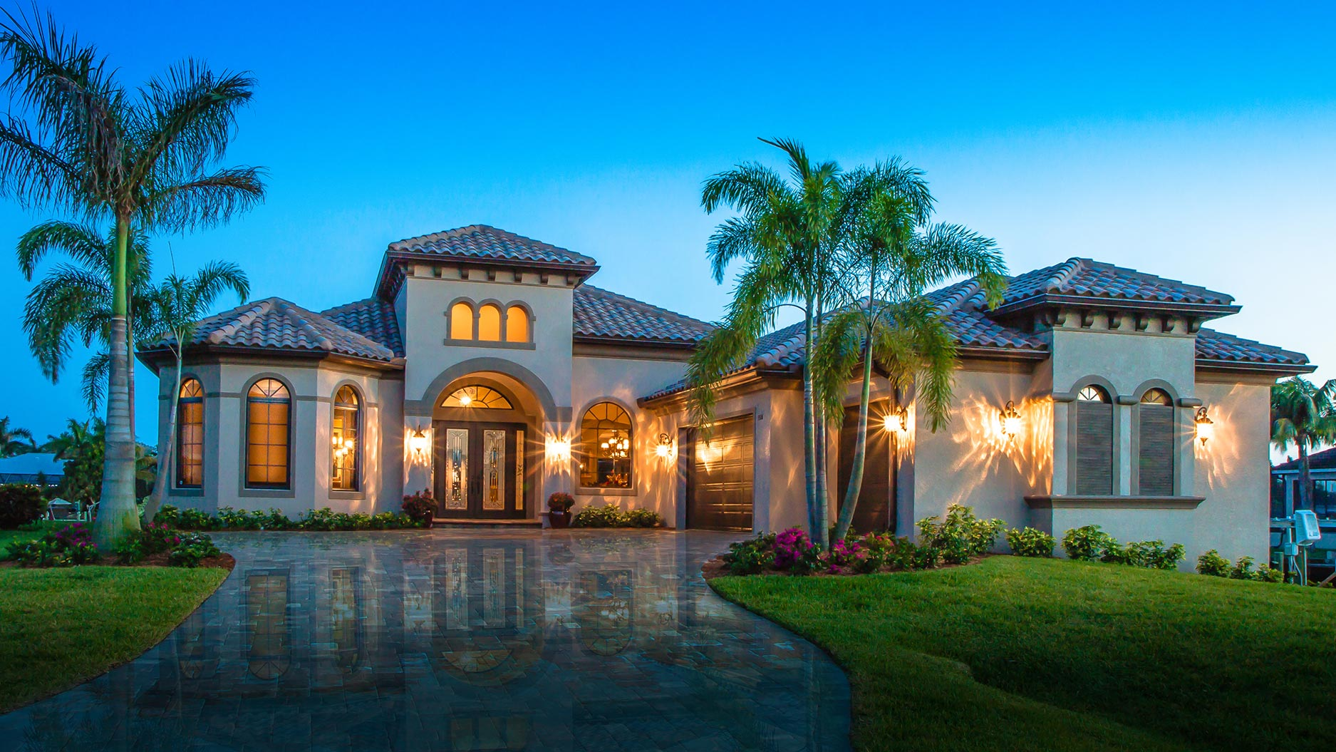 Homesolutionsfla sell my house fast florida for My luxury home