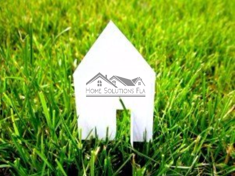Selling Home By Owner Tips In Florida!
