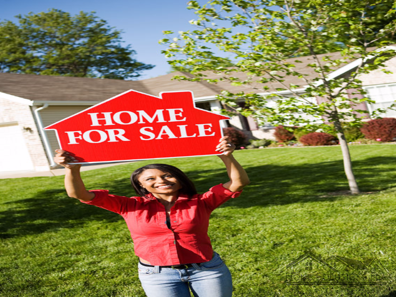 Can You Sell Your House without a Realtor West Palm Beach FL?