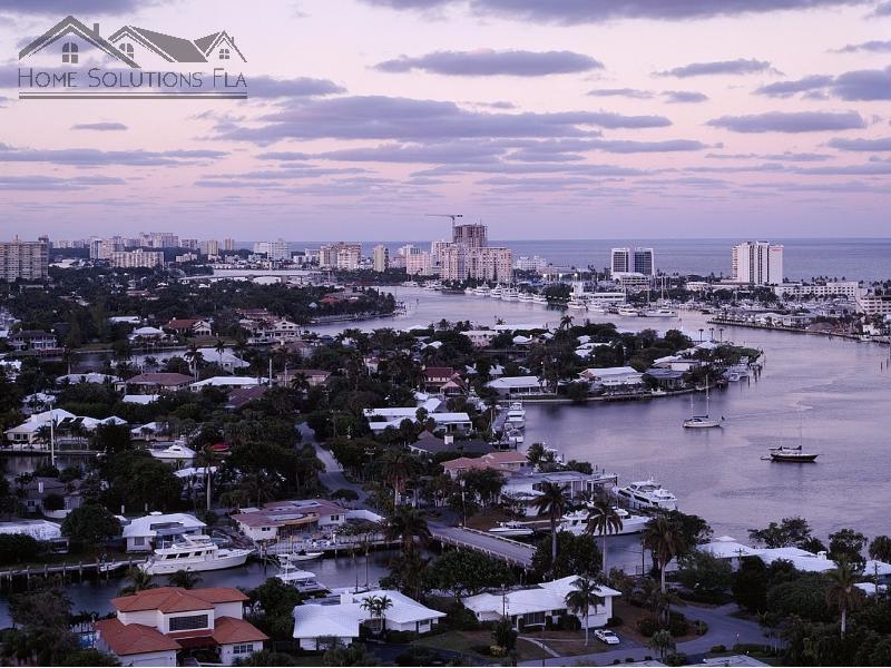I Buy Houses West Palm Beach FL