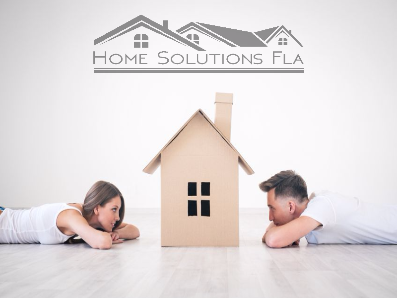 Couples Looking for Houses for Sale in Hallandale Beach FL