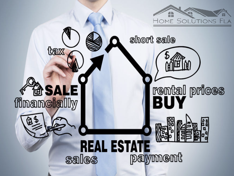 What to Look for in Real Estate Companies Miami FL