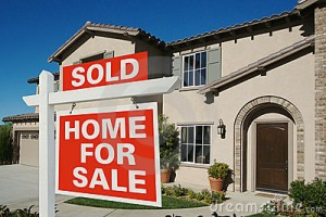 Private Owner Home Sales Tips