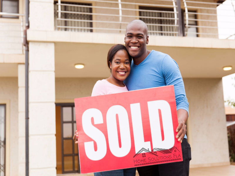 Solid Advice For Getting Your Home Sold