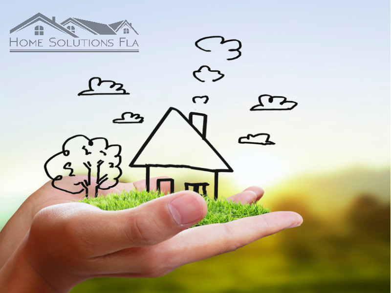 Sell Home Yourself And Find The Best Buyers