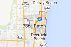 Sell My House Fast Boca Raton