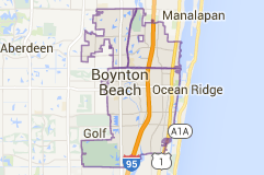 Sell My House Fast Boynton Beach