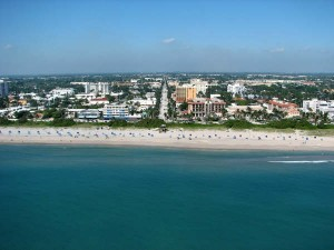 Sell My House Fast Delray Beach