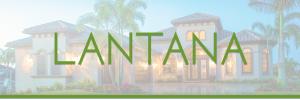 Sell My House Fast Lantana
