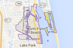 Sell My House Fast North Palm Beach