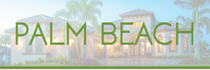 Sell My House Fast Palm Beach