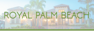 Sell My House Fast Royal Palm Beach