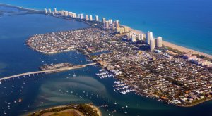 sell my house fast Palm beach shores