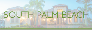 Sell My House Fast South Palm Beach