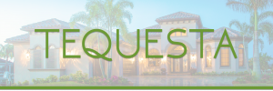 Sell My House Fast Tequesta