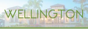 Sell My House Fast Wellington HomeSolutionsFla