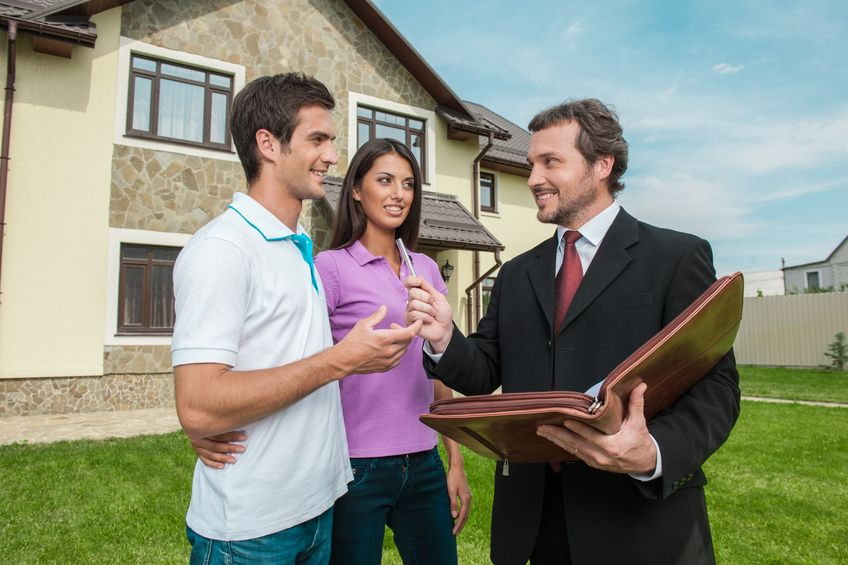 How To Sell My House Fast Tips?