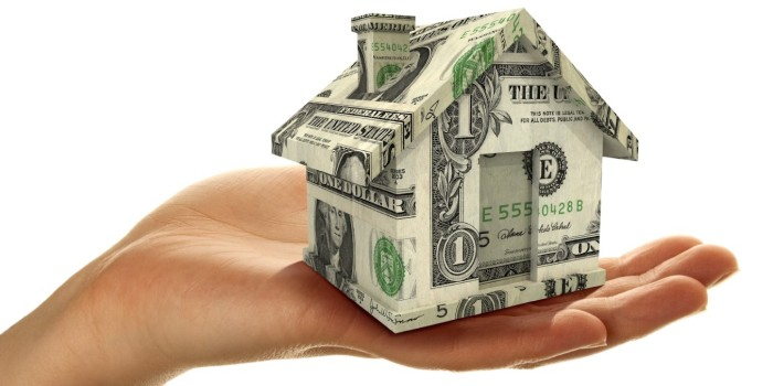 Sell My House Fast A House Seller S Guide