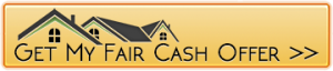 Sell My House Fast Cash opt-in-button