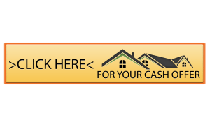 HomeSolutionsFla Sell My House Fast Opt-In-Button