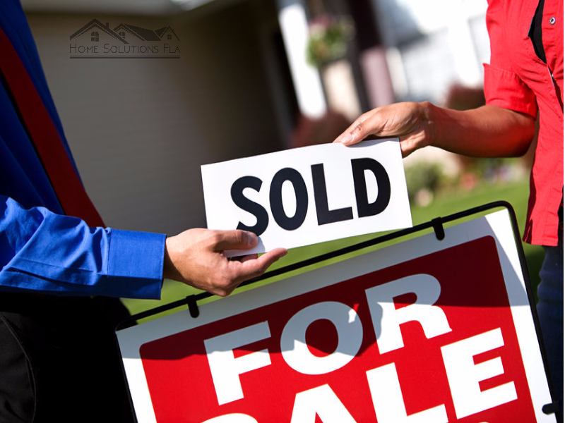 What Can I Do To Sell My House Fast?