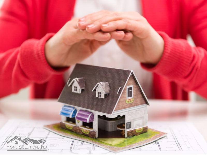 5 Tips to Sell Your House Without Realtor