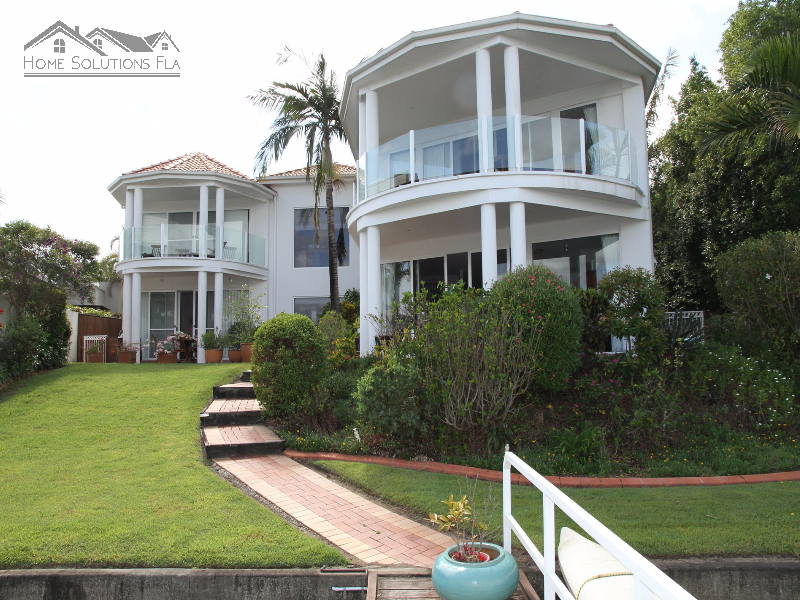 Sell House Fast WPB Neighborhoods Are Home To