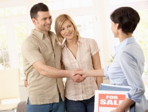 How to sell your house fast tips