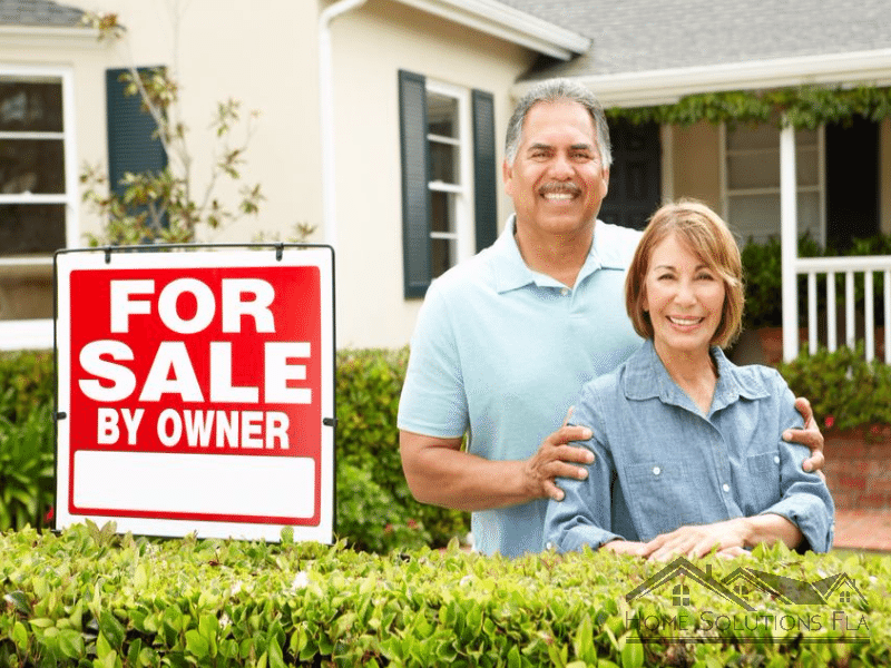 How to sell your House by yourself in Palm Beach County: A Short Guide